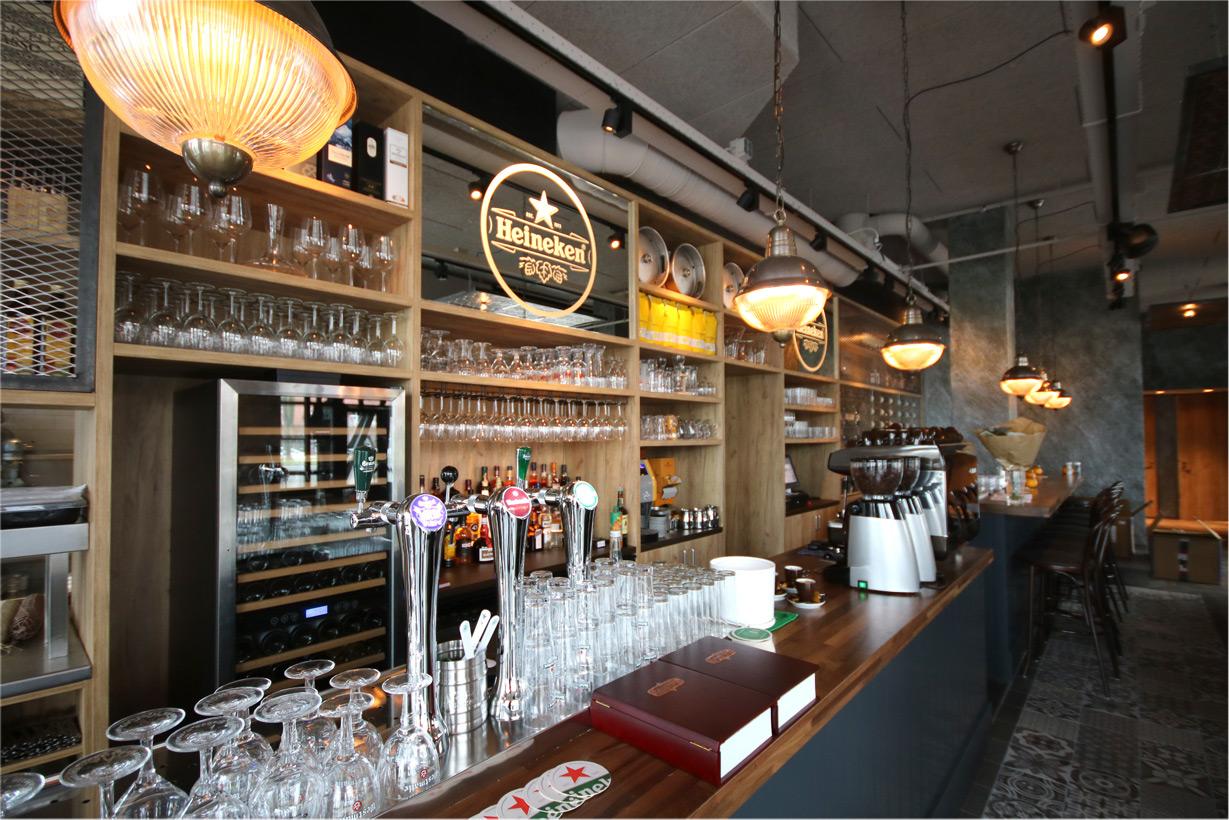 havenkwartier-bar